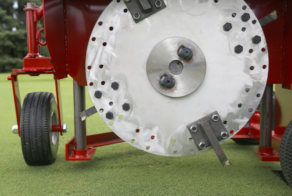 Kwik-Trench Maintenance Tips and Best Practices